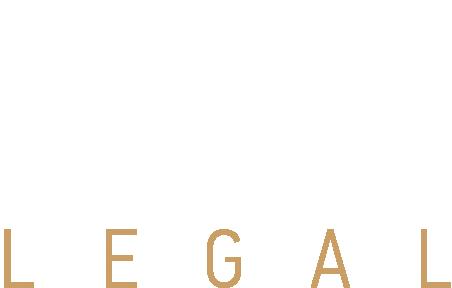 DDC Legal